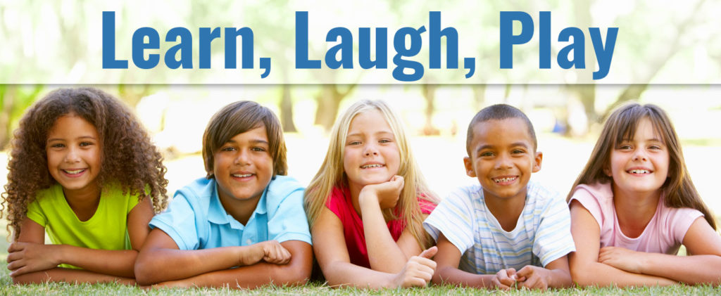 learn-laugh-play-therapy-kids